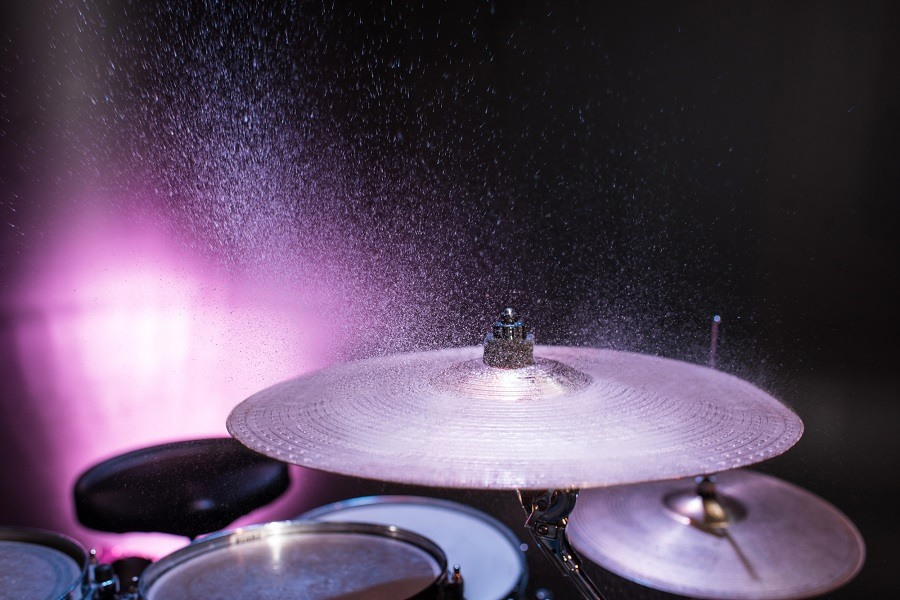 A Guide To Finding The Best Drum Set For Aspiring Musicians